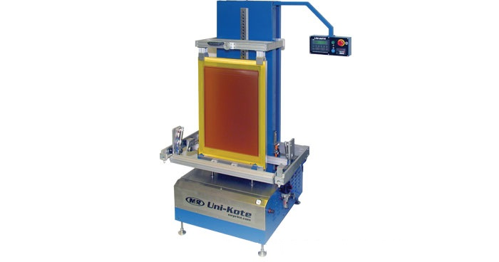 Uni-Kote-Automatic-Screen-Coating-Machine_Direct-Emulsion-Coating_Coater_MR_OV1